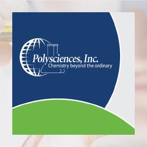 Park Scientific Polysciences Product Image-01