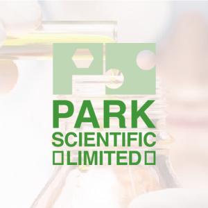 Park Scientific Product Range Image-01