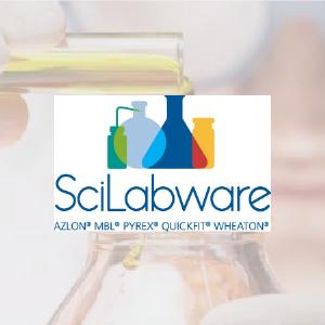 Park Scientific Scilabware Product Image-01